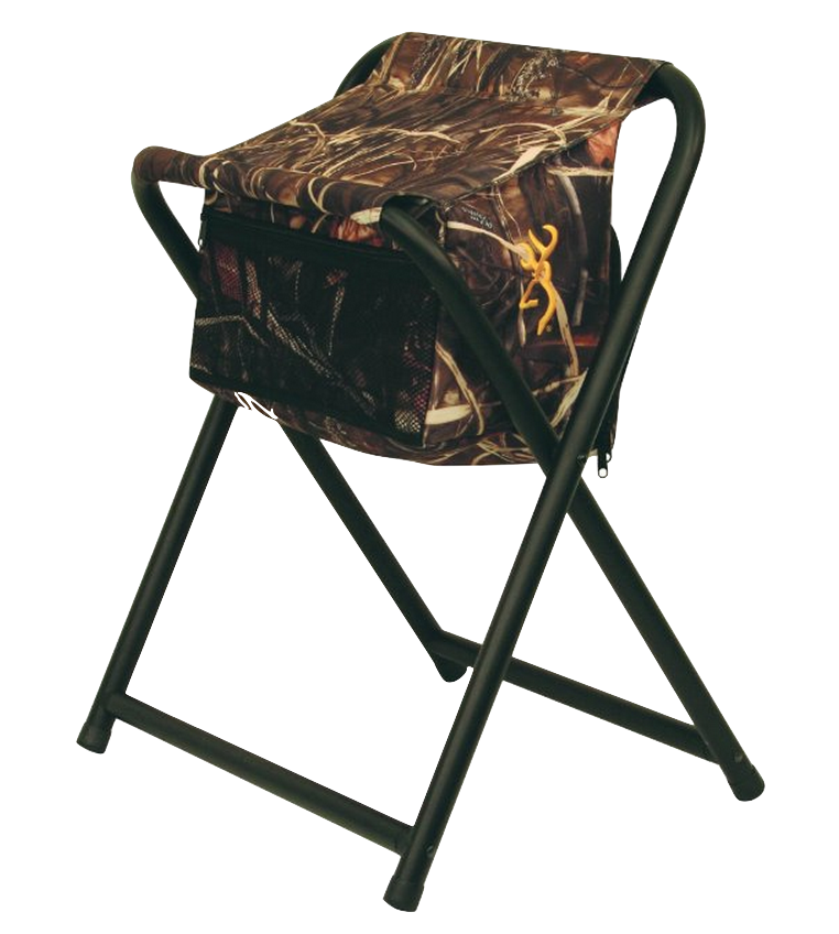 Dove Hunting Stool New Dove Hunting Gear For 2016 Game