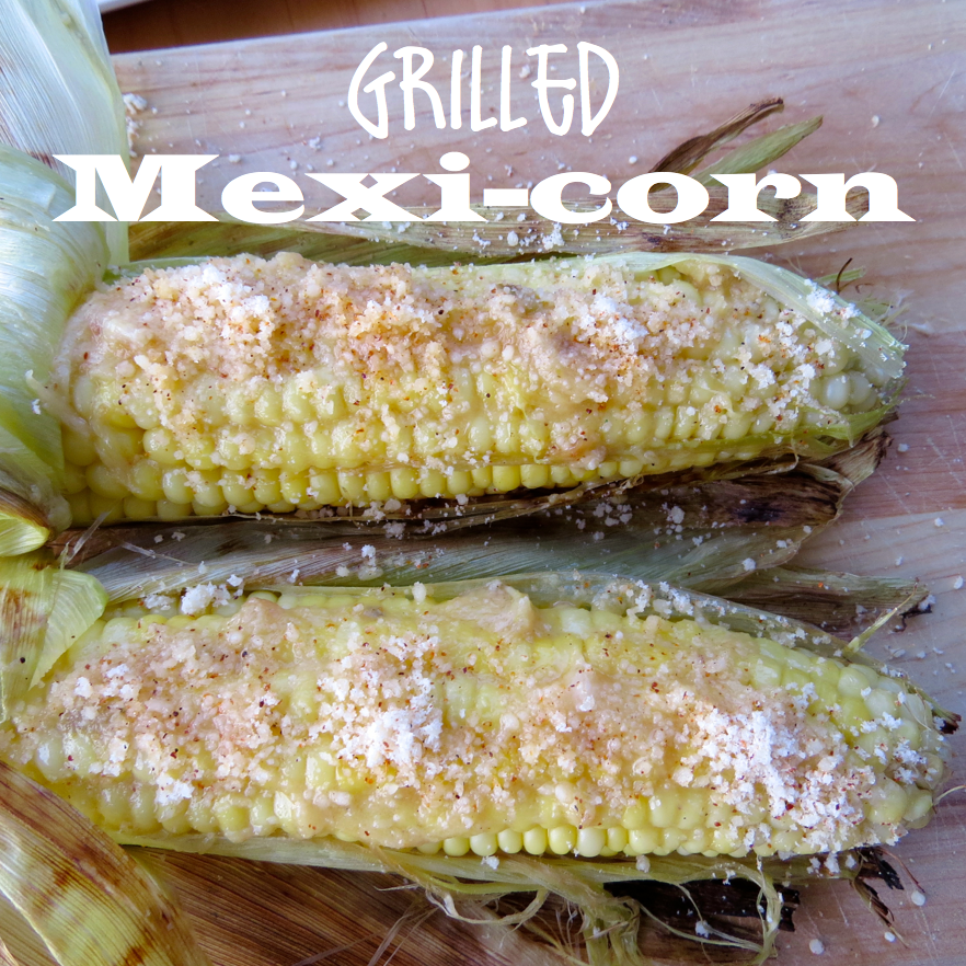 grilledmexicorn