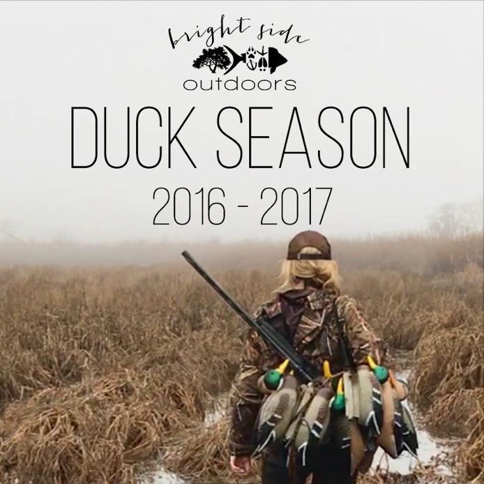 duckseason16-17